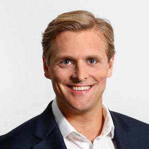 Friedrich_kleist_profile